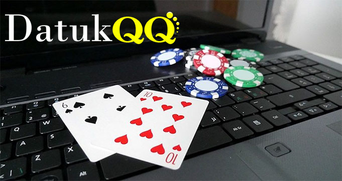 Perhatikan Penyebab Kekalahan Main QQ Poker Online